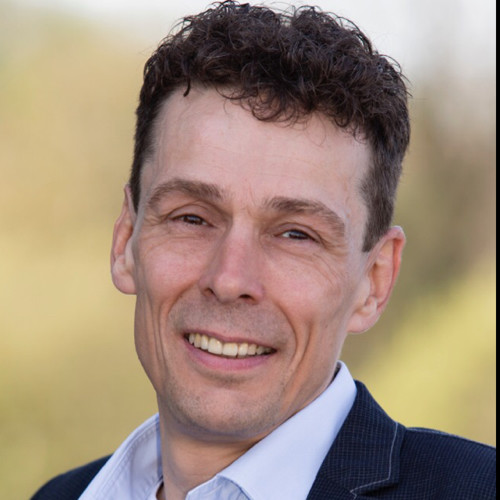 Eric Berendsen