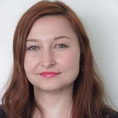 Žaneta Hlinková