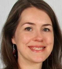 Judit Bénard-Morva