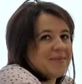 Marta Pielka