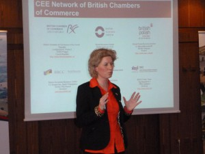 ECF (EMEA Credit Forum) O2C - Prague 19-20 March, 2015