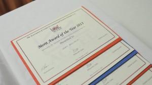 Credit Matters 2013, Brno