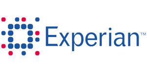 Experian: UniCredit Bank Austria – Controlling risk with minimised fraud loss and accelerating return on investment