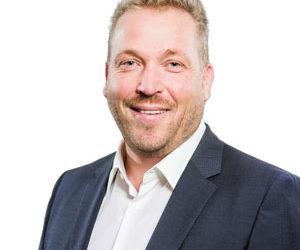 Hanse Orga Group: Supercharging SAP Financials