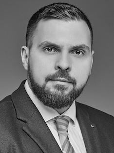 Balazs G.Nagy