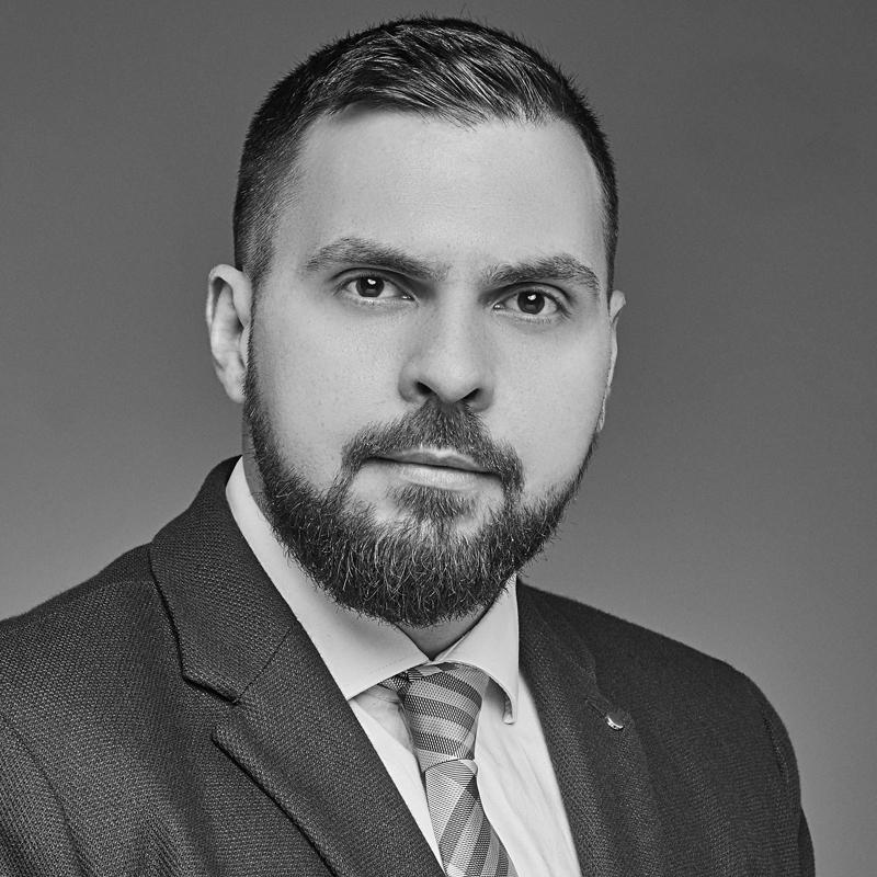 Balazs G. Nagy