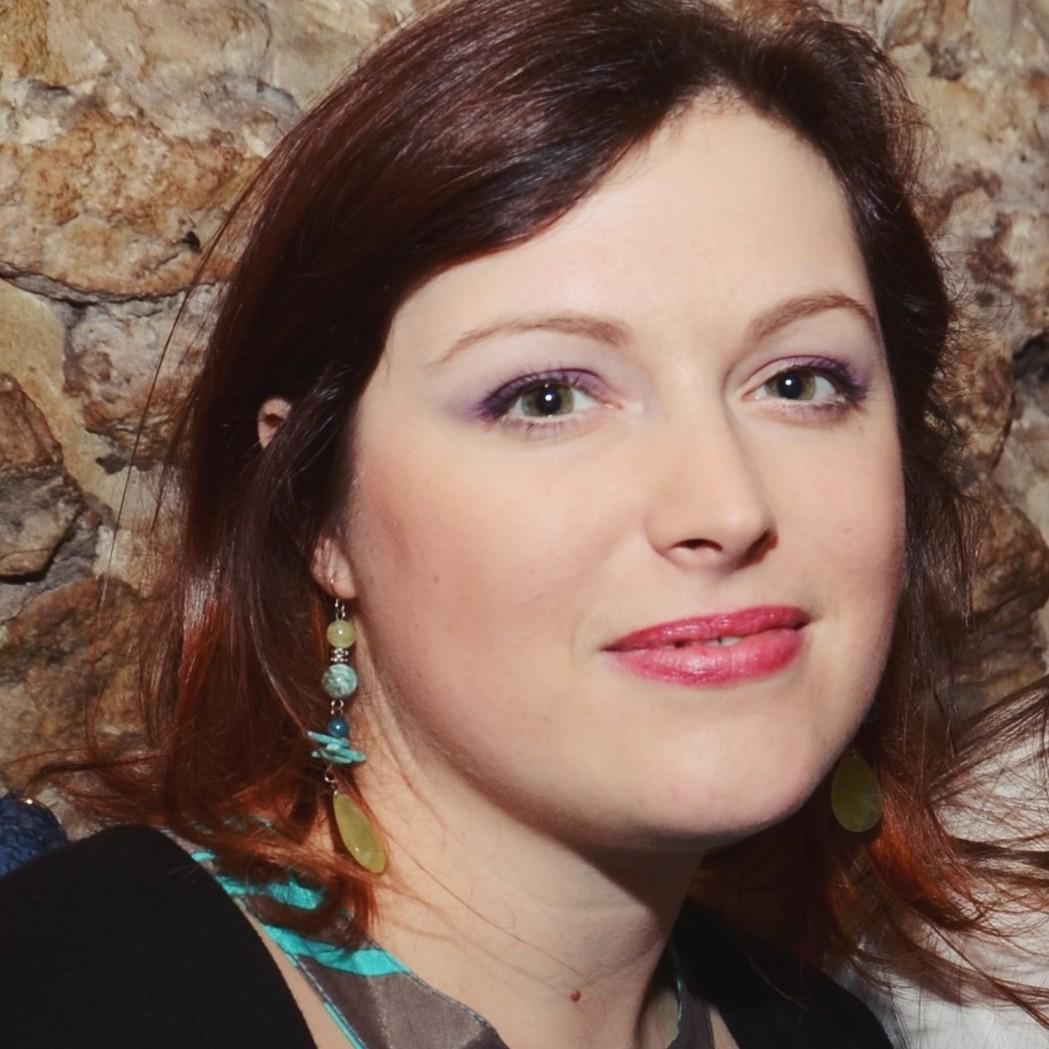 Anna Ramenda