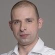 Gábor Gondos