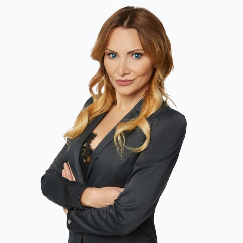 Joanna Miler
