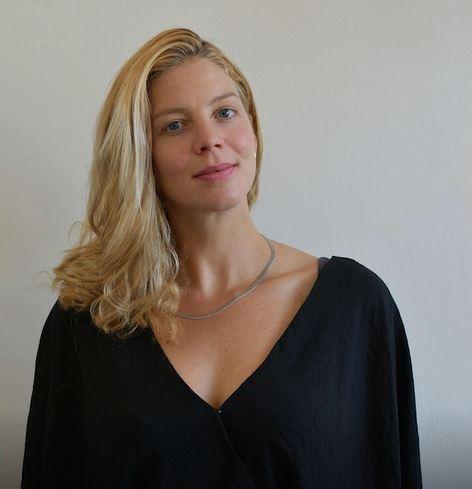 Katerina Kukrechtova