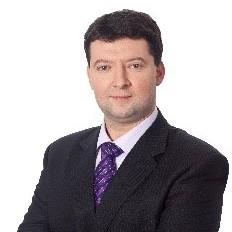 László Ráb