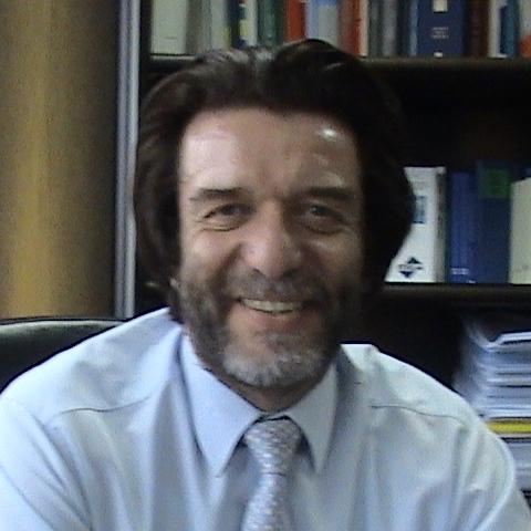 Robert Schulze