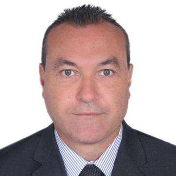 Paulo Sawos
