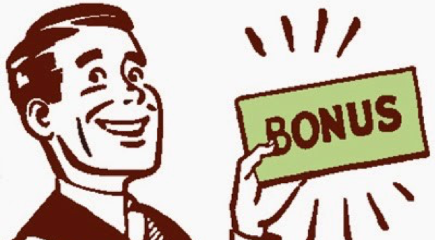 """Bonuses for O2C teams – absolutely """"yes""""not """"why?"""""""
