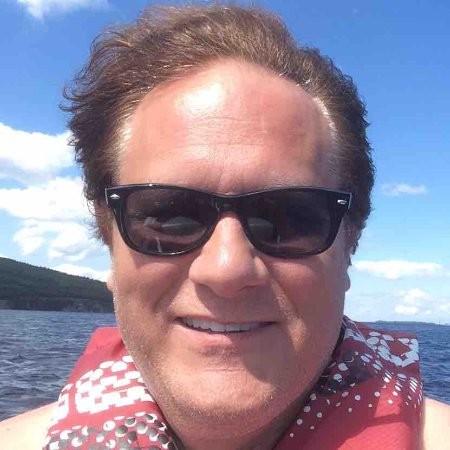 Brad Mueller
