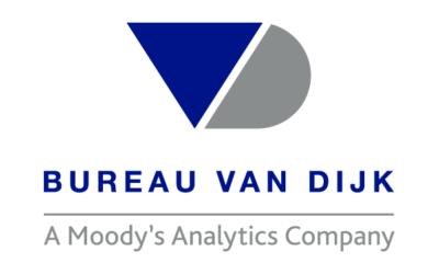 BVD: Credit Risk Management