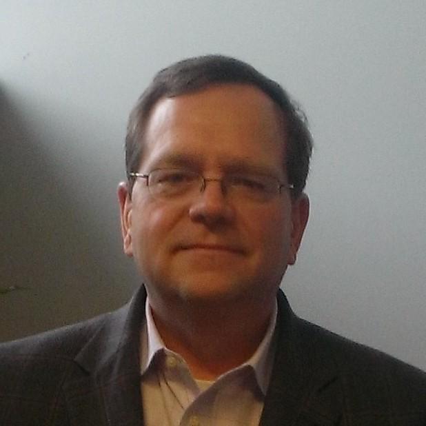 Dean R. Unrue