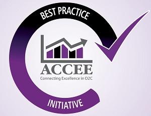 logo-ACCEE-best-practice-lila_300
