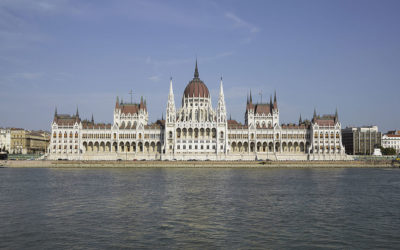 Transforming order to cash for you in Budapest
