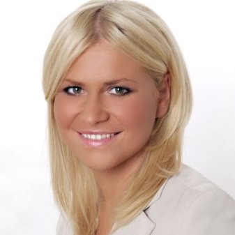 Paulina Szumilas