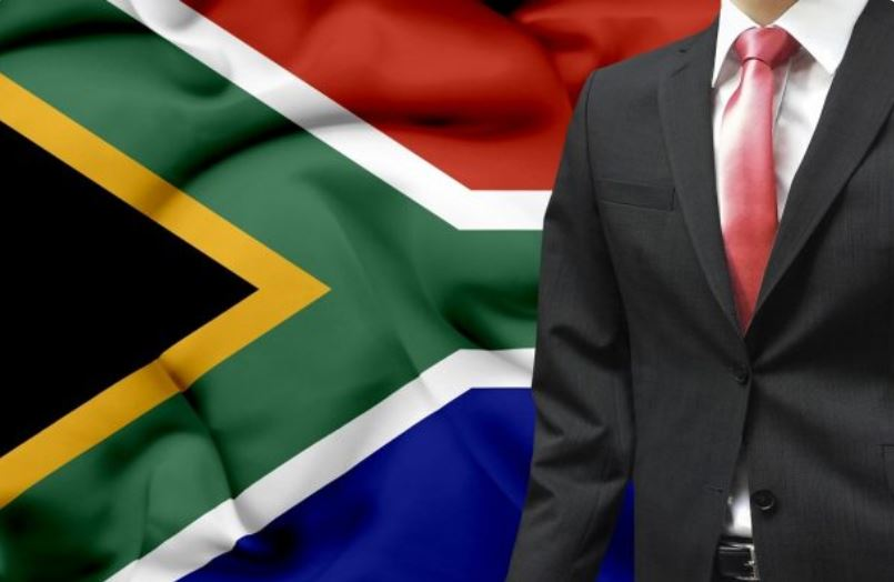 South Africa The new SSC frontier?