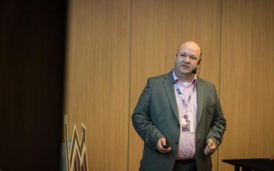 Interview with Rajko Boom, Danfoss